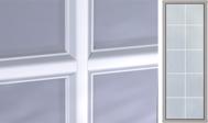 Ikkunanpienat